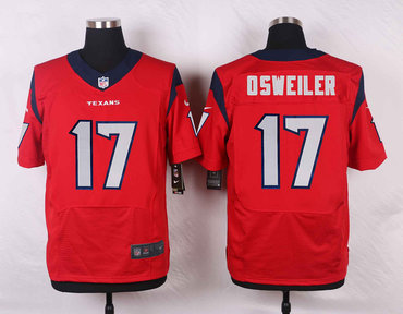 brock osweiler jersey cheap