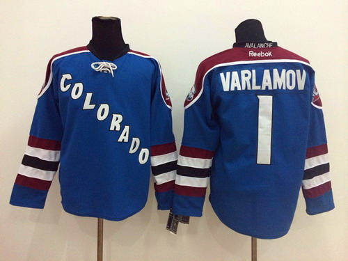 a96ec845a Colorado Avalanche  20 Mike Gillis Blue Throwback CCM Jersey on sale ...