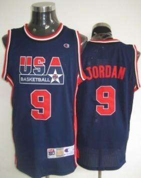 cheap jordan jersey