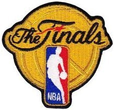 NBA The Final Patch