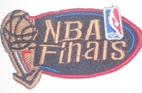 Chicago Bulls Final Patch