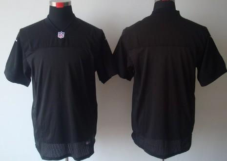 raiders jersey elite
