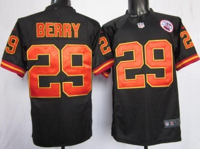 kc chiefs jersey cheap