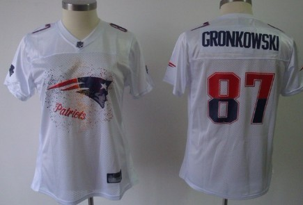 low priced 1515c c3f3d Cheap New England Patriots,Replica New England Patriots ...