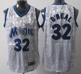 33535b3d Cheap Orlando Magic,Replica Orlando Magic,wholesale Orlando Magic ...