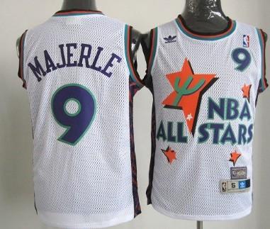 best website a0989 c78cb Cheap NBA All-Star Throwback Jerseys,Replica NBA All-Star ...