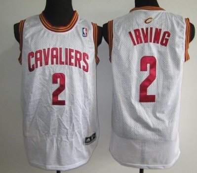 b5cebb3e6 Cleveland Cavaliers  33 Shaquille O neal CavFanatic Orange Swingman ...