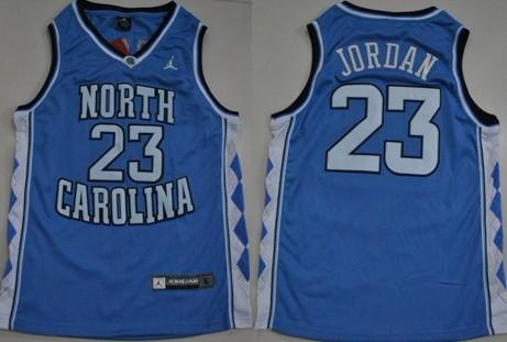 premium selection e7aa1 da864 michael jordan north carolina jersey for sale