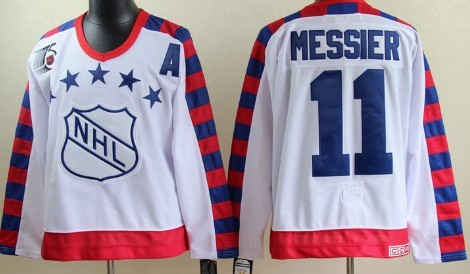 cheap nhl jerseys