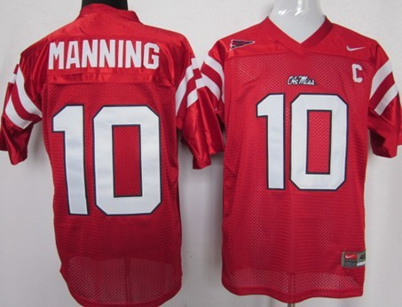 Red Eli Red Eli Jersey Manning Manning Eli Red Jersey Manning