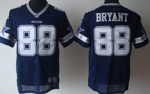 dez bryant cowboys jersey