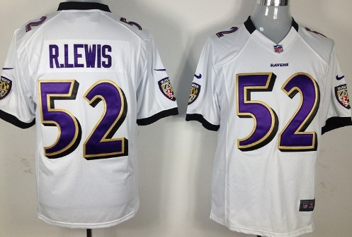 ray lewis throwback jersey