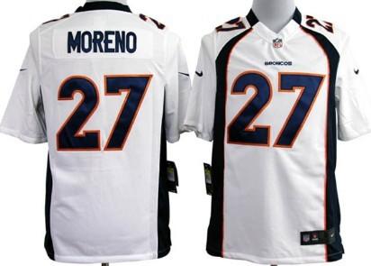 nfl game jerseys cheap