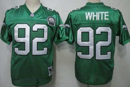 reggie white jersey cheap
