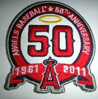 hot sale online f0ff8 57a95 Cheap MLB Patches,Replica MLB Patches,wholesale MLB Patches ...