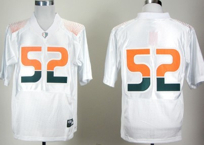pro football jerseys for sale