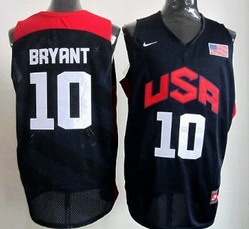 90d4b88a8bb usa 2012 jersey LeBron James leads the NBA jersey sales