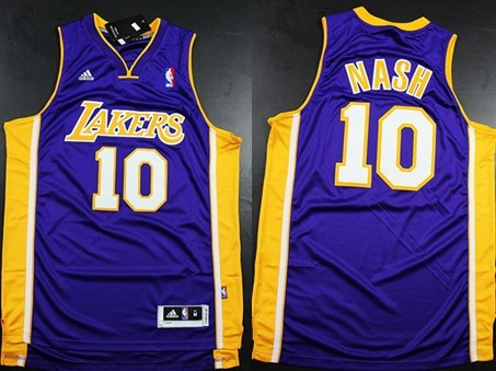 steve nash jersey lakers Off 63% - www.bashhguidelines.org