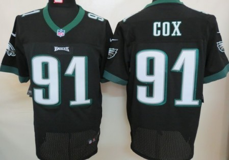 eagles nike elite jersey