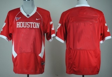 best sneakers 46ef1 65e85 Cheap Houston Cougars,Replica Houston Cougars,wholesale ...