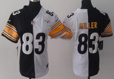 steelers jersey cheap