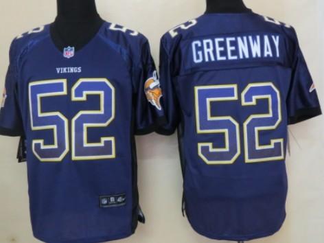 cheap chad greenway jersey