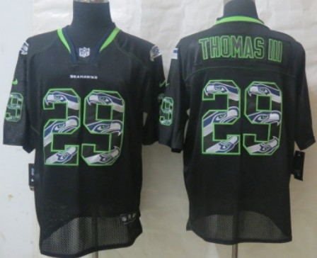 Top Nike Seattle Seahawks Blank Green Elite Jersey on sale,for Cheap  for cheap