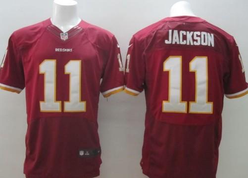 redskins jersey desean jackson