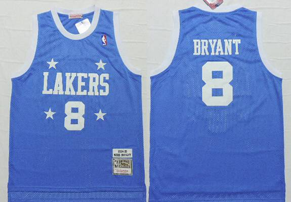 lakers baby blue jersey