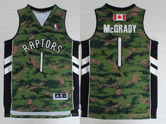 super popular 8dbed 2e223 raptors military jersey