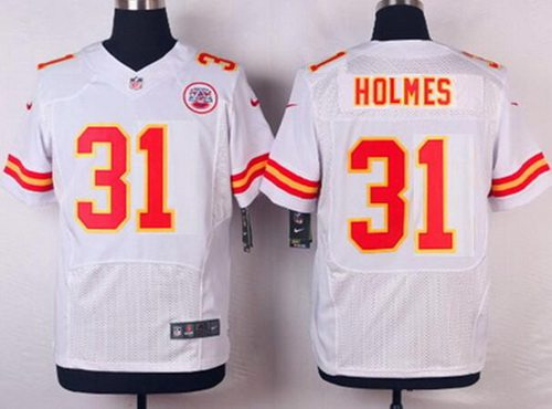 holmes 31 jersey