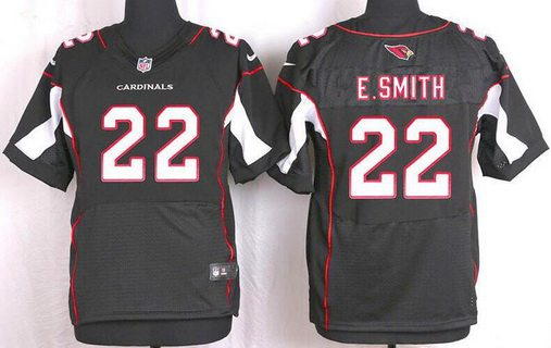 emmitt smith gators jersey
