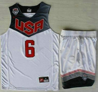 derrick rose olympic jersey