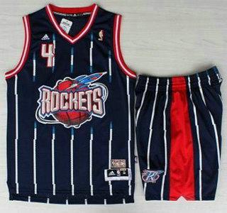 huge discount 6cb90 d6e3a Cheap Basketball Suit,Replica Basketball Suit,wholesale ...