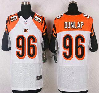 Carlos Dunlap NFL Jersey