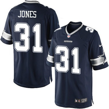 dallas cowboys nike jerseys cheap