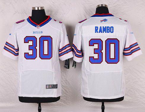 Parity > buffalo bills rambo jersey, Up to 71% OFF