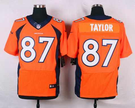 cheap denver broncos jerseys china
