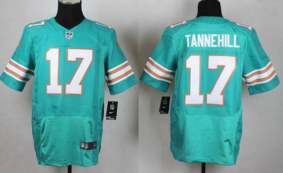 reshad jones throwback jersey
