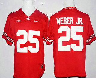 official ohio state jersey