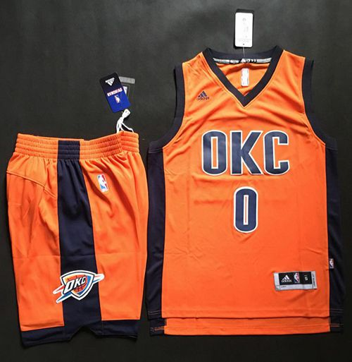 reputable site 49d19 b1c62 russell westbrook stitched jersey