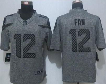 Seahawks Seahawks Seahawks Jersey Limited Grey Grey Jersey Limited Limited Jersey Grey fdffeedab|2019 Jacksonville Jaguars Outlook