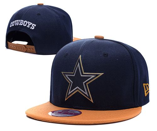 9eecf633aa0 NFL Dallas Cowboys Stitched Snapback Hats 068 on sale