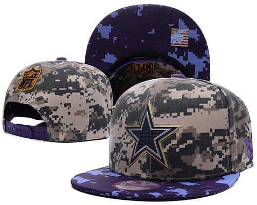 eac9b87ccd7 NFL Dallas Cowboys Stitched Snapback Hats 066 on sale