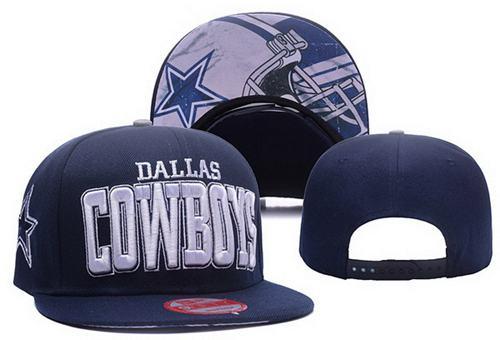 4f8bce23156 NFL Dallas Cowboys Stitched Snapback Hats 085 on sale