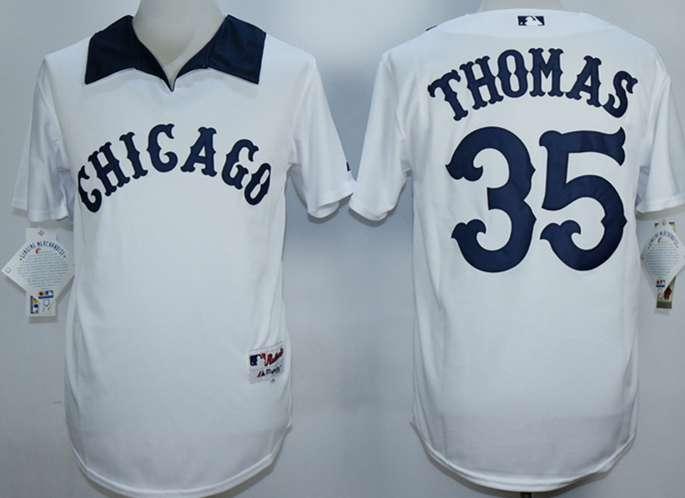 timeless design 068df ed22e Cheap Chicago White Sox,Replica Chicago White Sox,wholesale ...