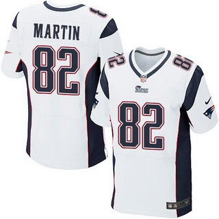 Discount Men's New England Patriots #81 Randy Moss Red Retired Player NFL  supplier