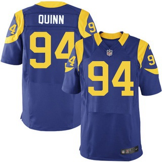 cheap rams jerseys