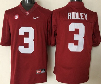kenyan drake jersey for sale
