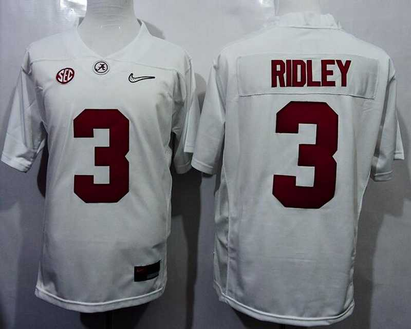 half off c4c19 efdfc alabama nike football jersey
